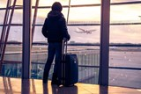 Asia's airports claim top ranks in Safe Travel Barometer