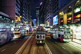 Singapore-Hong Kong travel bubble a positive sign for MICE
