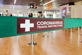 New Covid rules could kill off travel recovery