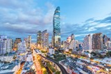TCEB charms Singapore MICE planners with new incentives