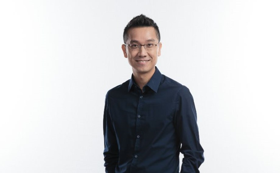 "Andrew Phua, STB's executive director, Exhibitions & Conferences: ""We will not rush to re-open our economy, as the focus is to make sure that we re-open safely and sustainably."""
