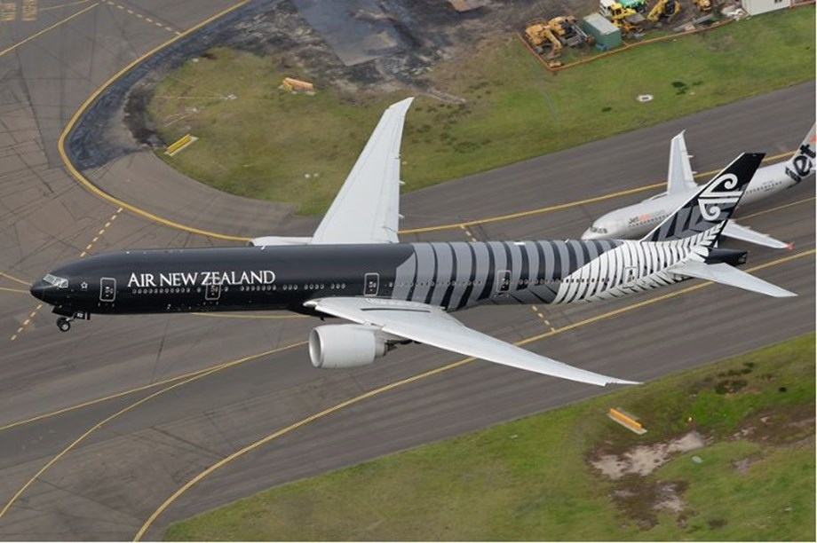 Air New Zealand, Qantas and Jetstar are ramping up flights across the Tasman from 19 April 2021.