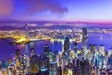 Mega events cancelled in Hong Kong due to yet another Covid spike