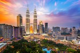 Malaysia implements two-week MICE ban following Covid-19 spike