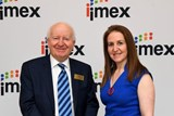 IMEX Frankfurt 2021 cancelled