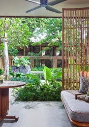 Andaz unveils first Indonesia property in Bali