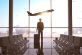 International SOS: How to prepare for the resumption of business travel