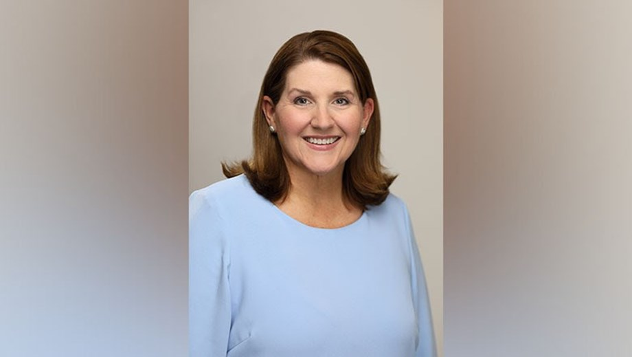 Michelle McKinney Frymire, who joined CWT in 2019, was most recently the company's president, strategy & transformation and CFO.