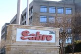 Sabre realigns leadership to drive transformation