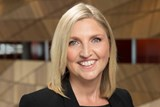 Melbourne Convention and Exhibition Centre's new director of Business Relaunch is appointed