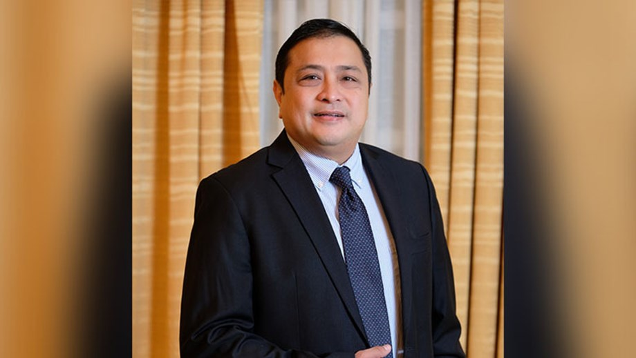 Ritchie Tuano, general manager, AsiaReps Travel Services believes that, post Covid, most people will test their comfort level for travel by beginning with regional trips.