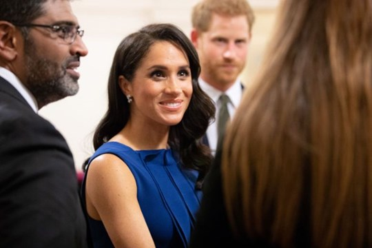 Harry_and_Meghan