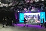 KLCC powers up new hybrid event studio