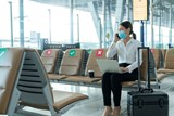 Rethinking business travel in APAC