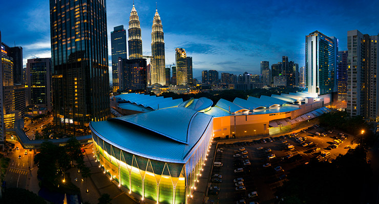 /uploadedImages/Features/Destinations/Kuala-Lumpur-Convention-Centre-Landscape-exterior-shot.jpg