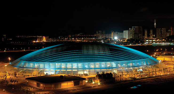 /uploadedImages/Features/Destinations/Macao-East-Asian-Games-Dome.jpg