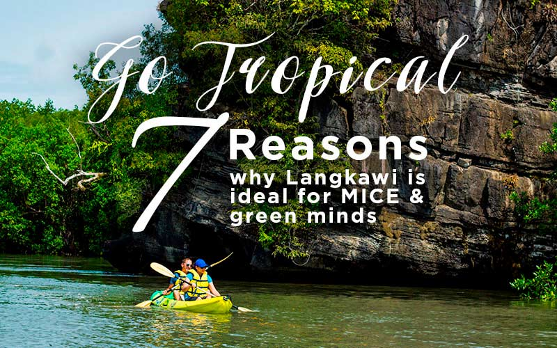 /uploadedImages/Features/Destinations/langkawi-feature-02v2.jpg
