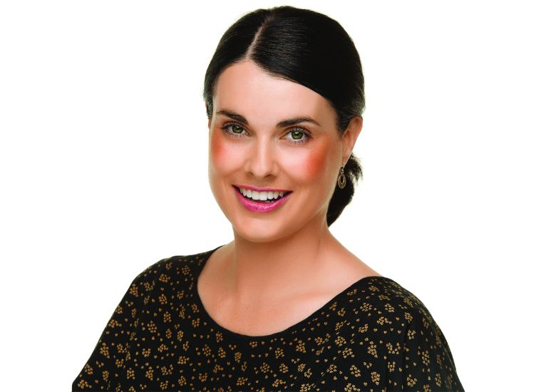 nldestinationnz100919a-Tourism-New-Zealand-business-events-global-manager-Anna-Fennessy