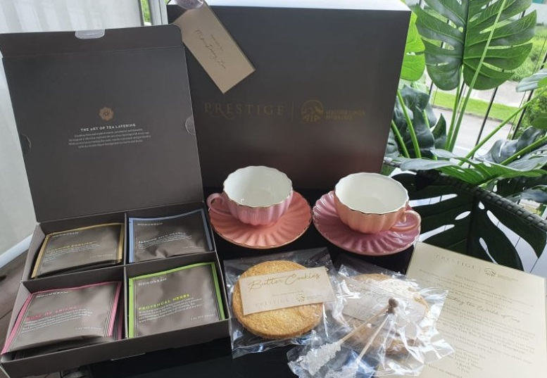 nnMPC220520a-AIA-Tea-Tasting-Kit