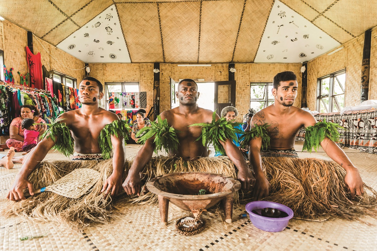 Kava Ceremony 1906192