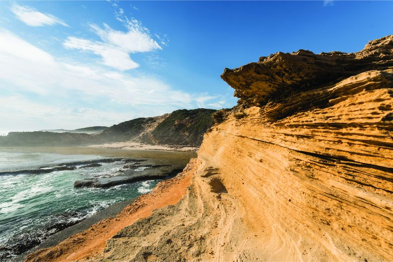 The-London-Bridge-Mornington-Peninsula-National-Park