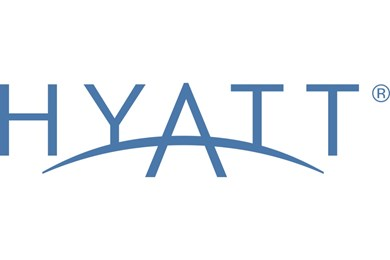 Hyatt enters partnership to develop Chinese-centric brand in China.