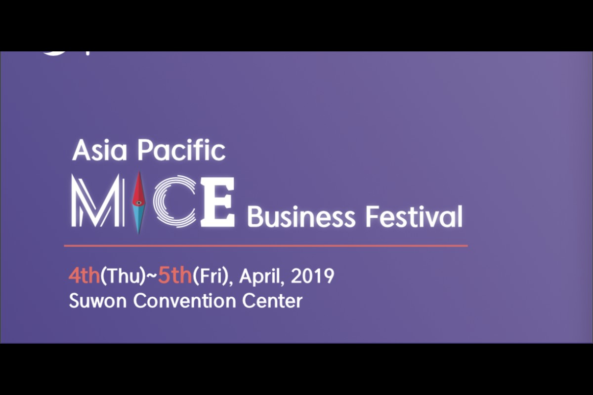 Thinking new, getting great!: Meetings & Conventions Asia