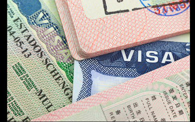 Thailand extends its visa-on-arrival fee waiver programme until April 30, 2019 (a_Taiga/GettyImages)