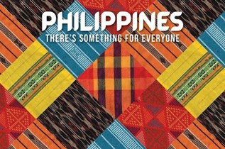 Philippines: There's Something for Everyone